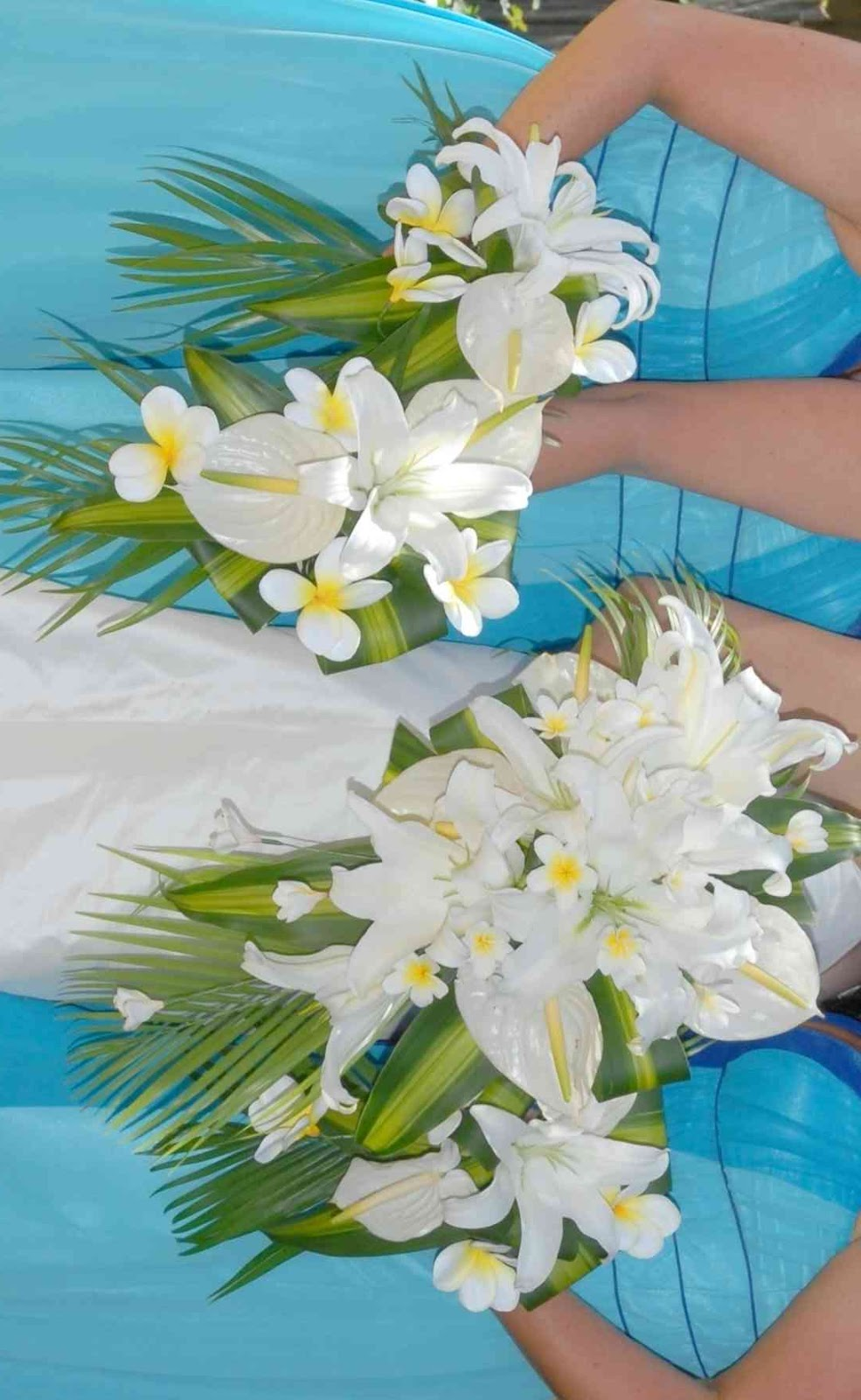 Cheap Wedding Flowers from