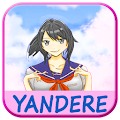 Yandere Sim High School APK for Bluestacks