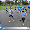allianz15k2015cl531-0919.jpg