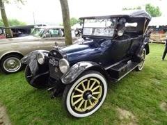 2015.05.14-009 Buick 1919