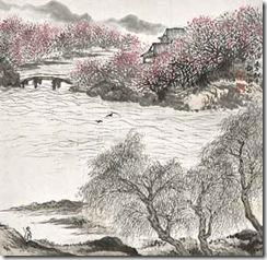 huang_binhong_hu_peiheng_landscape_d5753047h