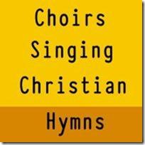 choirs singing christian hymns 200x200 75pc