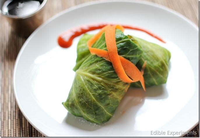 Thai Quinoa Cabbage Rolls (7 of 11)