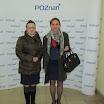 13Konferencja - Poznań 2015.JPG