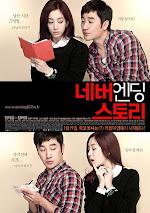 Chuyện Tình Bất Tận - Never Ending Story (2012)
