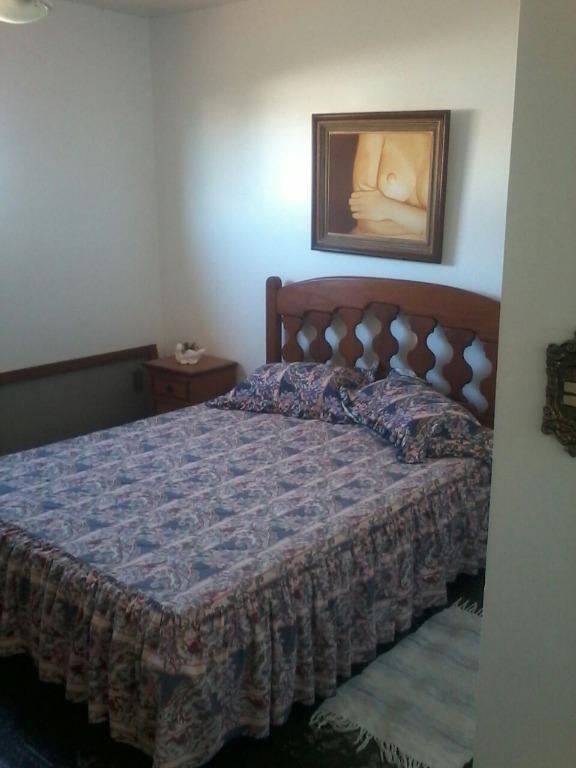 Casa em Braga  -  Cabo Frio - RJ