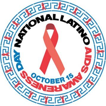 nlaad-logo