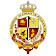 St. Dominic Academy P. avatar