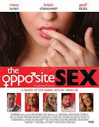 Opposite Sex