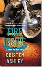 Fire Inside[4]