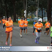 bodytechbta2015-0038.jpg