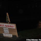 Kerstmarkt bij Chr. Geref. kerk Nieuwe Pekela 2015 - Foto's Harry Wolterman