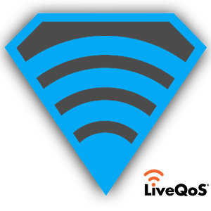 SuperBeam | WiFi Direct Share Pro v4.1.3