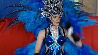 2015.07.26-048 cabaret Au puits enchanté