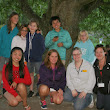 camp discovery - Tuesday 359 - Wedgemin.JPG