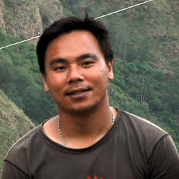 Dawa Sherpa photos, images
