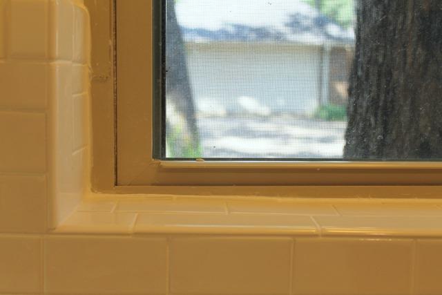 DTA wonky window 008