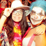 2015-07-18-carnaval-estiu-moscou-56.jpg