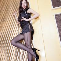 [Beautyleg]2014-06-11 No.986 Alice 0027.jpg