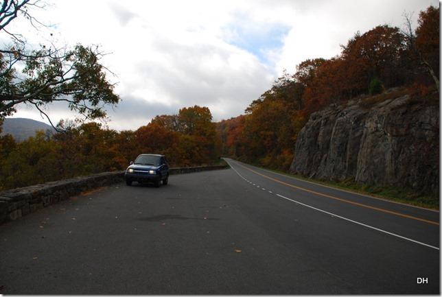 10-23-15 A Skyline Drive Shenandoah NP (156)