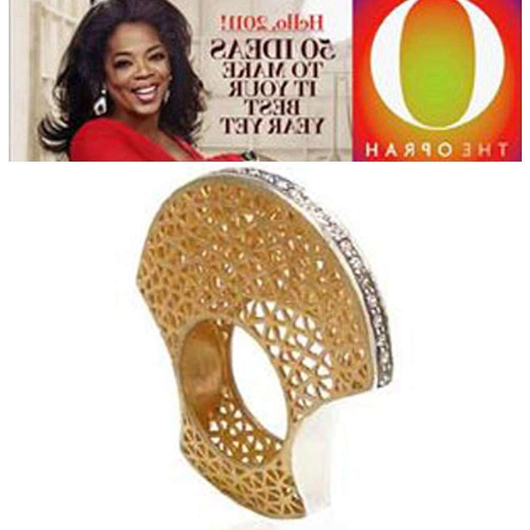 Tags: silver, rings, wedding,