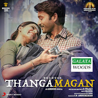 Thanga-magan-review
