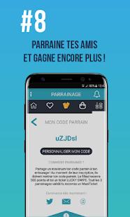 application pour installer apk sur windows phone
