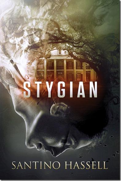 StygianFS_thumb[1]