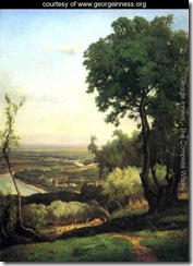 Near-Perugia-II