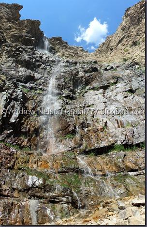 waterfall canyon3