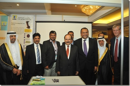 7th ASNT Conference, Bahrain - Sept 2015 (16)