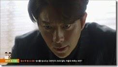 [Falling.In.Love.With.Soon.Jung.E14.mkv_20150519_200202.902_thumb%255B2%255D.jpg]