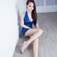 [Beautyleg]2014-05-21 No.977 Cindy 0012.jpg