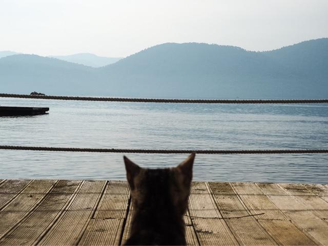 hotel-baga-cat-akyaka-turkey-holiday-lifestyle-blog
