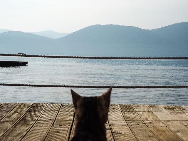 hotel-baga-cat-akyaka-turkey-holiday-lifestyle-blog