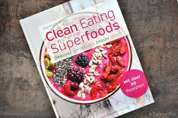 CleanEating_Superfoods1