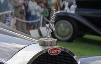1990.09.09-090.19-figurine-Bugatti-R