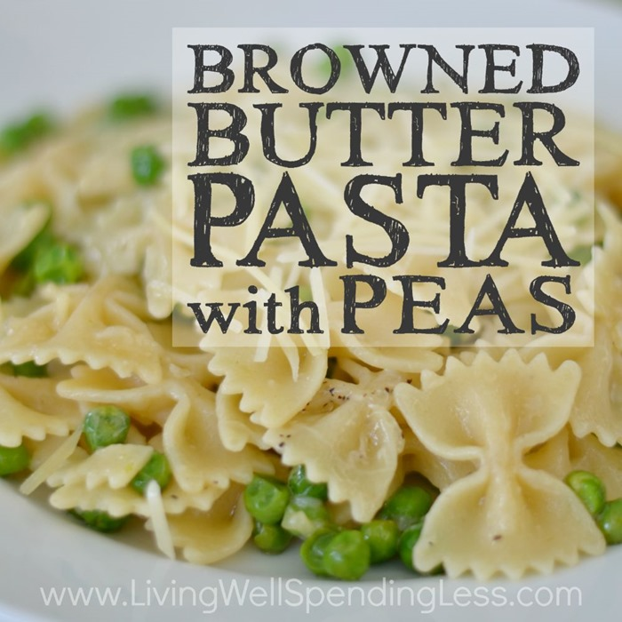 Browned-Butter-Pasta-with-Peas-Square-2
