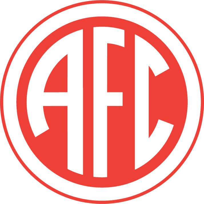 Escudo America Football Club