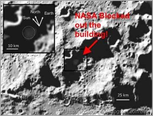 cratera-bombardeada-pela-nasa-na-lua