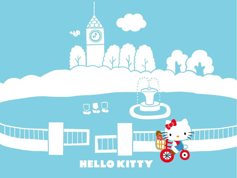 Hello_Kitty-57
