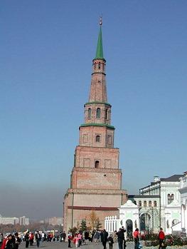450px-Kazan_Kremlin_Suyumbika_tower