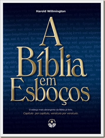 biblia_em_esbocos[3]