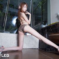 [Beautyleg]2014-11-21 No.1055 Sammi 0052.jpg