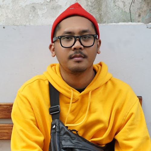 Robby Akbar Maulana images, pictures