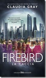 HM_Firebird-LaCaccia.indd