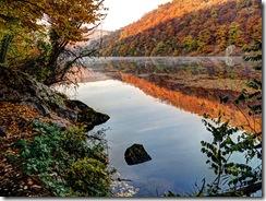 Národní_park_Podyjí_Dyje_Nationalpark_Thayatal_2013_10_a