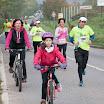 ultramaraton_2015-053.jpg