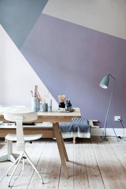 [pareti_colorate_geometriche_azzurro_violetto%255B4%255D.jpg]