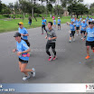 allianz15k2015cl531-1302.jpg